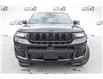 2021 Jeep Grand Cherokee L Laredo (Stk: 35409) in Barrie - Image 2 of 28