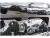 2021 Jeep Grand Cherokee L Laredo (Stk: 35409) in Barrie - Image 6 of 28