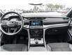 2021 Jeep Grand Cherokee L Laredo (Stk: 35409) in Barrie - Image 12 of 28