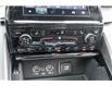 2021 Jeep Grand Cherokee L Laredo (Stk: 35409) in Barrie - Image 23 of 28
