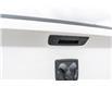 2021 RAM 1500 Classic SLT (Stk: 35401) in Barrie - Image 6 of 25