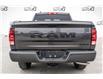 2021 RAM 1500 Classic Tradesman (Stk: 35421) in Barrie - Image 5 of 25