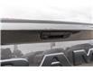 2021 RAM 1500 Classic Tradesman (Stk: 35421) in Barrie - Image 6 of 25