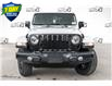 2021 Jeep Gladiator Sport S (Stk: 35425) in Barrie - Image 2 of 23