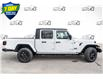 2021 Jeep Gladiator Sport S (Stk: 35425) in Barrie - Image 3 of 23