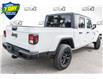 2021 Jeep Gladiator Sport S (Stk: 35425) in Barrie - Image 4 of 23