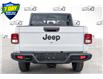 2021 Jeep Gladiator Sport S (Stk: 35425) in Barrie - Image 5 of 23