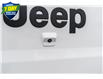 2021 Jeep Gladiator Sport S (Stk: 35425) in Barrie - Image 6 of 23