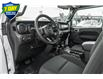 2021 Jeep Gladiator Sport S (Stk: 35425) in Barrie - Image 7 of 23
