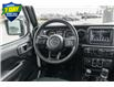 2021 Jeep Gladiator Sport S (Stk: 35425) in Barrie - Image 11 of 23