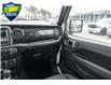 2021 Jeep Gladiator Sport S (Stk: 35425) in Barrie - Image 12 of 23