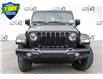 2021 Jeep Gladiator Sport S (Stk: 35448) in Barrie - Image 2 of 23