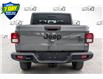 2021 Jeep Gladiator Sport S (Stk: 35448) in Barrie - Image 5 of 23