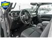 2021 Jeep Gladiator Sport S (Stk: 35448) in Barrie - Image 7 of 23