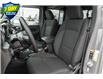2021 Jeep Gladiator Sport S (Stk: 35448) in Barrie - Image 8 of 23