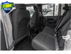 2021 Jeep Gladiator Sport S (Stk: 35448) in Barrie - Image 9 of 23
