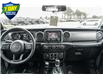 2021 Jeep Gladiator Sport S (Stk: 35448) in Barrie - Image 10 of 23