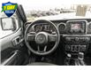 2021 Jeep Gladiator Sport S (Stk: 35448) in Barrie - Image 11 of 23