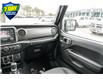 2021 Jeep Gladiator Sport S (Stk: 35448) in Barrie - Image 12 of 23