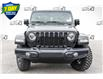 2021 Jeep Gladiator Sport S (Stk: 35450) in Barrie - Image 2 of 24