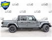 2021 Jeep Gladiator Sport S (Stk: 35450) in Barrie - Image 3 of 24