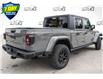 2021 Jeep Gladiator Sport S (Stk: 35450) in Barrie - Image 4 of 24