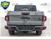 2021 Jeep Gladiator Sport S (Stk: 35450) in Barrie - Image 5 of 24