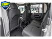 2021 Jeep Gladiator Sport S (Stk: 35450) in Barrie - Image 9 of 24