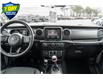 2021 Jeep Gladiator Sport S (Stk: 35450) in Barrie - Image 10 of 24