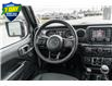 2021 Jeep Gladiator Sport S (Stk: 35450) in Barrie - Image 11 of 24