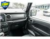2021 Jeep Gladiator Sport S (Stk: 35450) in Barrie - Image 12 of 24