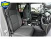 2021 Jeep Gladiator Sport S (Stk: 35450) in Barrie - Image 14 of 24
