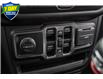 2021 Jeep Gladiator Sport S (Stk: 35450) in Barrie - Image 20 of 24