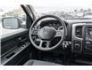 2021 RAM 1500 Classic Tradesman (Stk: 35410) in Barrie - Image 17 of 25