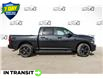 2021 RAM 1500 Classic Tradesman (Stk: ) in Barrie - Image 3 of 24