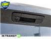 2021 RAM 1500 Classic Tradesman (Stk: 37314) in Barrie - Image 6 of 24