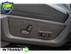 2021 RAM 1500 Classic Tradesman (Stk: 37314) in Barrie - Image 9 of 24