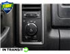 2021 RAM 1500 Classic Tradesman (Stk: 37314) in Barrie - Image 11 of 24