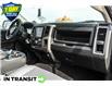 2021 RAM 1500 Classic Tradesman (Stk: 37314) in Barrie - Image 20 of 24