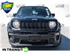 2021 Jeep Renegade Sport (Stk: 35183) in Barrie - Image 2 of 26