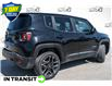 2021 Jeep Renegade Sport (Stk: 35183) in Barrie - Image 4 of 26