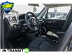 2021 Jeep Renegade Sport (Stk: 35183) in Barrie - Image 8 of 26
