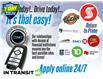 2021 RAM 1500 Classic Tradesman (Stk: ) in Barrie - Image 4 of 4