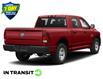 2021 RAM 1500 Classic Tradesman (Stk: 35354) in Barrie - Image 3 of 9