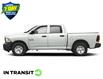 2021 RAM 1500 Classic Tradesman (Stk: ) in Barrie - Image 2 of 9