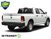2021 RAM 1500 Classic Tradesman (Stk: ) in Barrie - Image 3 of 9