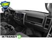 2021 RAM 1500 Classic Tradesman (Stk: ) in Barrie - Image 9 of 9