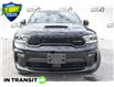 2021 Dodge Durango R/T (Stk: 35386) in Barrie - Image 2 of 29