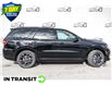 2021 Dodge Durango R/T (Stk: 35386) in Barrie - Image 3 of 29