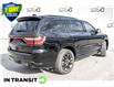 2021 Dodge Durango R/T (Stk: 35386) in Barrie - Image 4 of 29